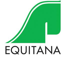 Logo_Equitana