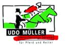 Udo Müller