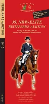 NRW Elite Auktion