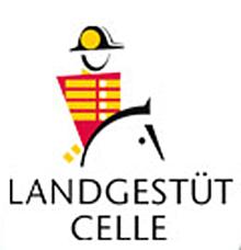 Landgestüt Niedersachsen