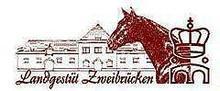 Landgestüt Zweibrücken