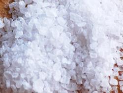 Zentaurin 27 verschiedene schussler salze for Schüssler salze bei bindegewebsschw che